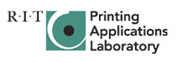 Printing Applications Lab
